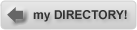 Back to my DIRECTORY!