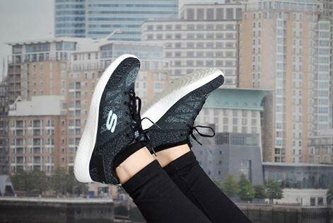 Skechers New Collection