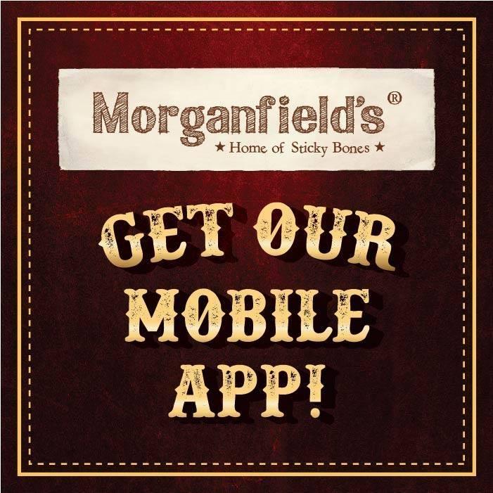 Mobile App Deals