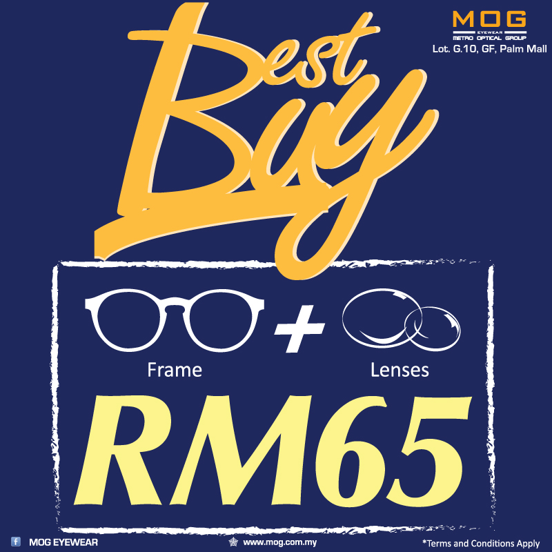 MOG Best Buy Campaign FB Posting_Palm Mall
