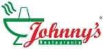 Johnny's Restaurant
