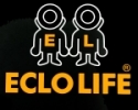 ECLO Life