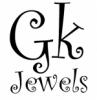 GK Jewels