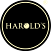 Harold's Bread