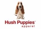 Hush Puppies Apparel