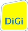 Digi Store Express