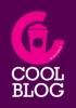 Coolblog