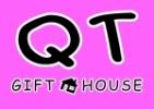 QT Gift House