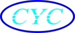 CYC Mega Leisure World