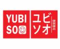 Yubiso