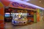 CYC Amusement Arcade