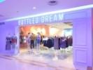 Bottled Dream