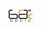 68°C Optic