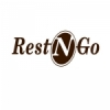 Gintell Rest & Go