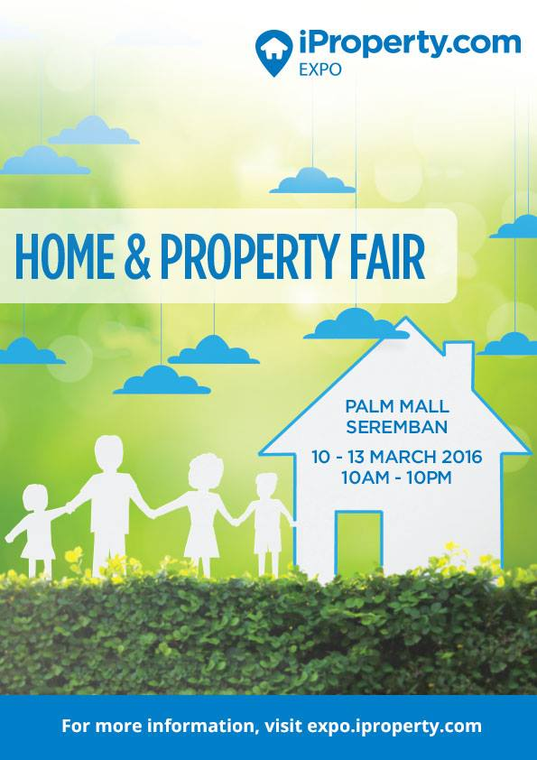 Home & Property Fair